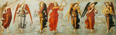oraciones a la divina infantita gran reinita divina oraciones a nuestra gran reinita gran reinita divina