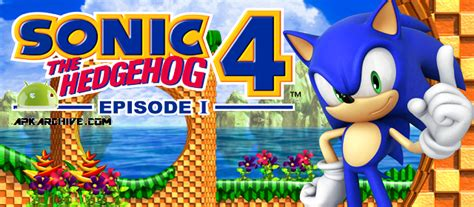 sonic the hedgehog 4 apk sonic the hedgehog 4 episode i v2 0 apk free apkmirrorfull