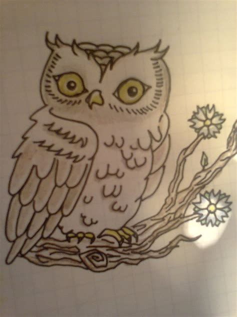 wise owl tattoo removal being wise doesn t always mean knowing the answer but