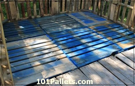 pedane chep beautiful diy shed using pallets 101 pallets