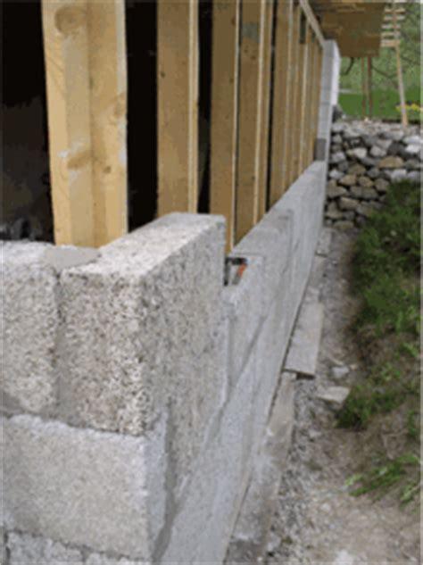 canapé ras du sol brique de chanvre wikip 233 dia
