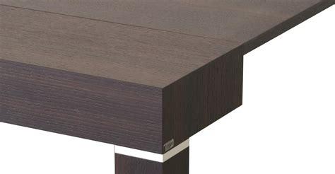riflessi arredamento p300 riflessi tavolo consolle ginocchi arredamenti