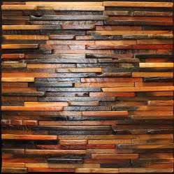 Wall Panels For Kitchen Backsplash foundation dezin amp decor 3d wood wall panels