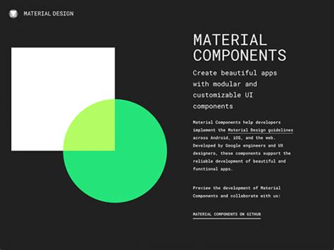 android material design freebiesbug google s material design ui components freebiesbug