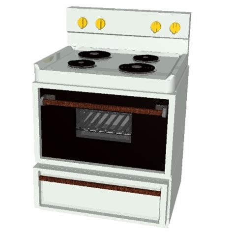 kitchen stove stove clip art car interior design