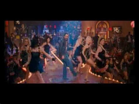 film india we are family we are family movie trailers we are family movie videos