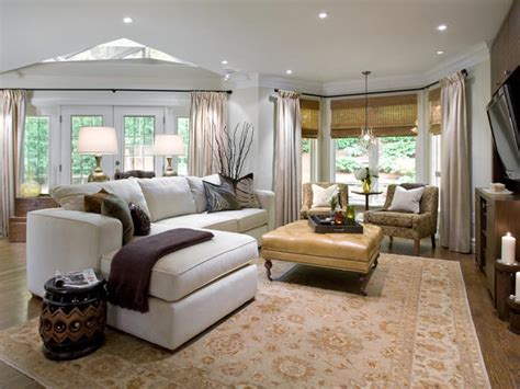 Hgtv Living Rooms Candice by Top 12 Living Rooms By Candice Living Room And