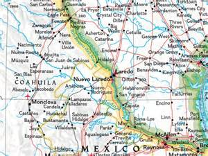 violence in nuevo laredo mexico national geographic