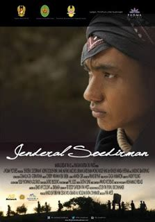 download film soekarno di ende download film jenderal soedirman 2015 bluray
