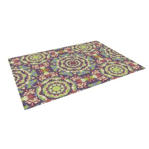 Purple And Lime Green Area Rugs Funky Purple And Green Area Rugs Various Designs Featured Funk This House
