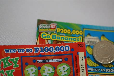 How To Win Money On Scratch Offs - how to win more scratch offs without doing any math 4 steps