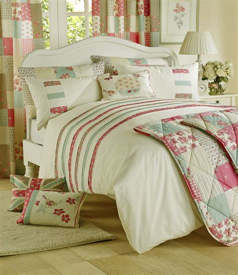 Petticoat Natural Luxury Bedding Duvet Sets Bedding Organic Bedding Sets