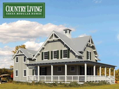 new world home designs green modular floor plans and