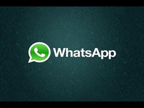 tutorial instalar whatsapp en tablet como instalar whatsapp no tablet tutorial 2 youtube