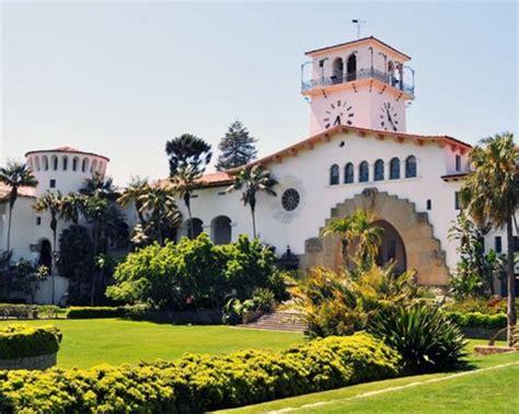 Santa Barbara Court Search 86 Best Santa Barbara Magic Images On