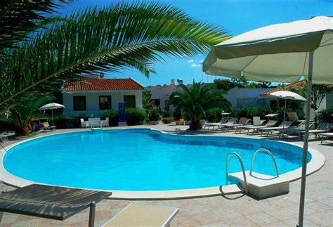 hotel fior di sardegna hotel fior di sardegna 224 posada 224 partir de 39 destinia