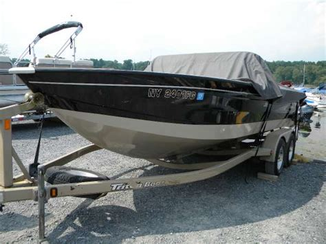 tritoon boats for sale in new york triton boats for sale in saratoga springs new york