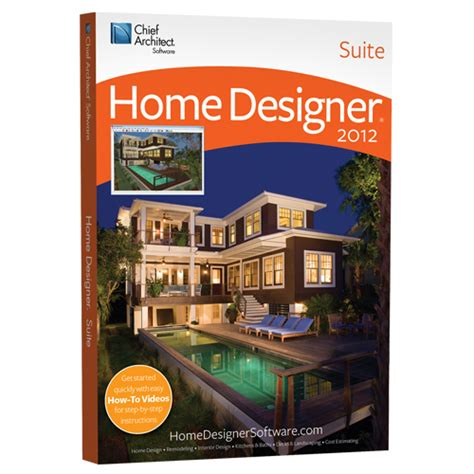 home design suite software free download home designer suite 2015 download free specs price