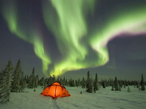 when are the northern lights how to see the northern lights emma s bucket list