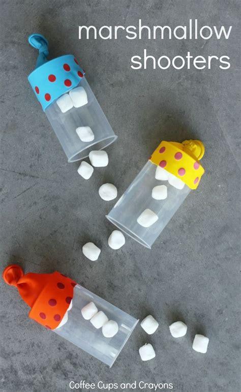 ac kid crafts 25 best ideas about kid crafts on diy