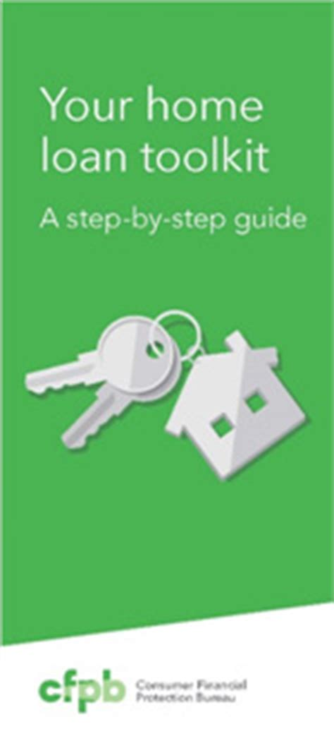 zero home loans 100 mortgage no money bad credit