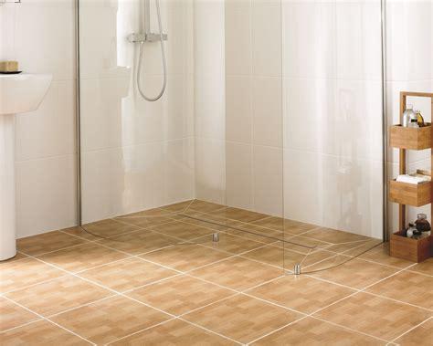 wickes bathrooms uk 100 wickes bathroom tiles bathroom modern toilet on