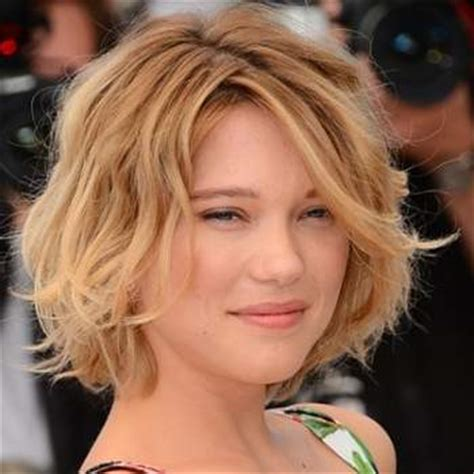 lea seydoux all movies list l 233 a seydoux bio upcoming new movies photo galleries
