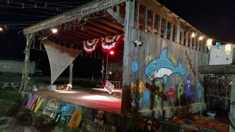 The Shed In Gulfport Ms by The Shed Picture Of The Shed Gulfport Tripadvisor