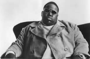 king of rap the notorious b i g huffpost