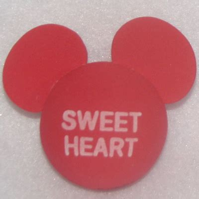 wdw store disney antenna topper mickey mouse ears