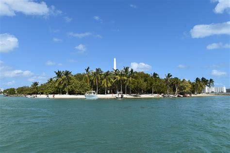 boat rental miami tripadvisor monument island picture of miami rent boat miami