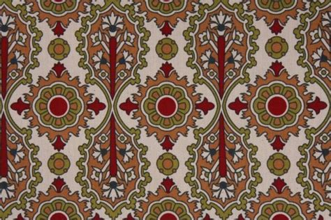 Craftsman Style Upholstery Fabric by Arts And Crafts Style Upholstery Fabric