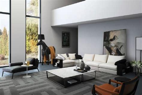 painting designs for home interiors 거실 인테리어 거실 인테리어를 꾸미고 싶은 불들에게 유용한 정보 쏘홈 블랙라벨