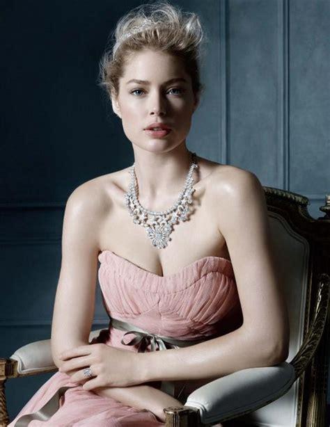 most expensive tiffany ls most expensive tiffany co jewelry alux com