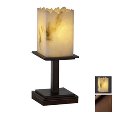 touch l switch lowes bronze touch l best inspiration for l