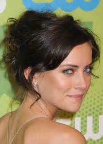 hair updo messy updo hairstyles beautiful hairstyles