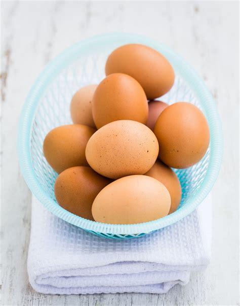 alimenti fanno ingrossare il i 10 cibi per dimagrire it