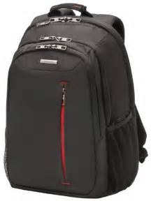 Tas Laptop Samsonite Duo Color samsonite guardit laptop backpack l 17 3 quot mochilas de a diario 27 l negro negro maletas de