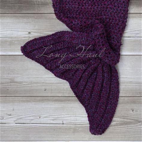 Ready Mermaid Blanket Baby 4 best etsy mermaid blanket products on wanelo