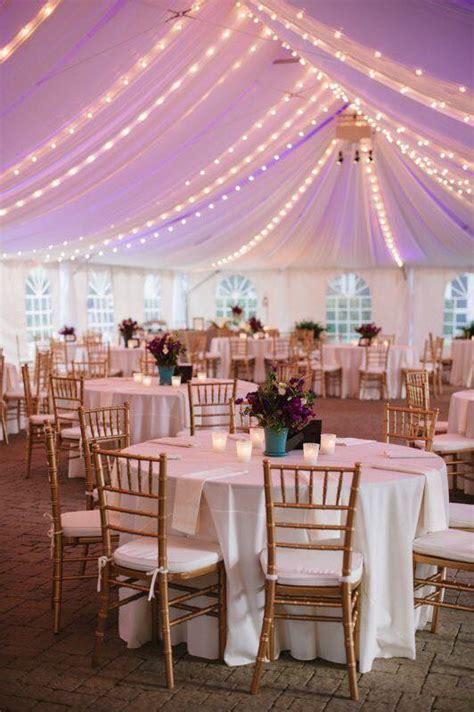 wedding decor rentals wedding rentals  party rental