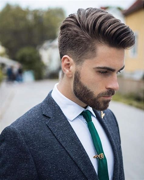 mens hairstyles haircuts 2018 trends 25 popular haircuts for men 2017 men s hairstyle trends