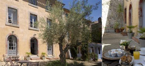 chambre d hote carcassonne et alentours maison d hote carcassonne piscine avie home
