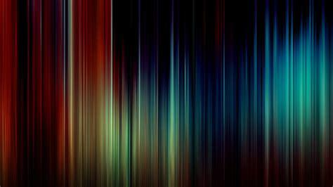 fondo de pantalla abstracto dibujo abstracto de color colores abstractos 3d 1920x1080 fondos de pantalla y