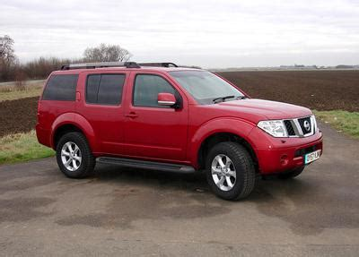 buy nissan pathfinder before you buy a nissan pathfinder in uganda