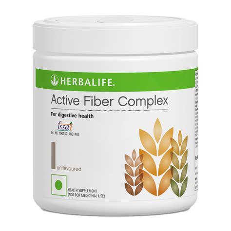 Herbalife Mix Fiber herbalife formula 1 nutritional shake mix