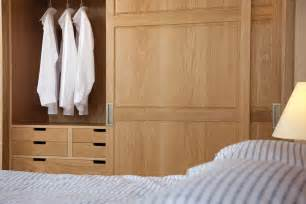Wardrobes And Bedroom Furniture Helmsley Bedroom Furniture And Built In Wardrobes