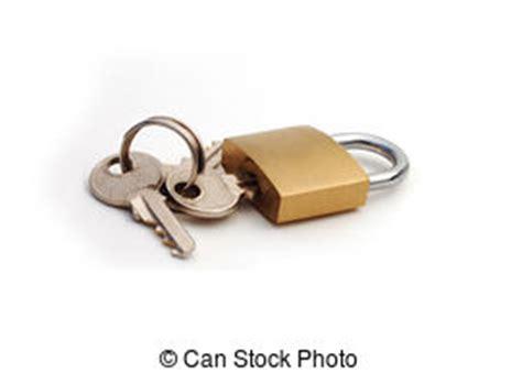 cadenas et clé en anglais photos et images de cadenas 83 813 photographies et