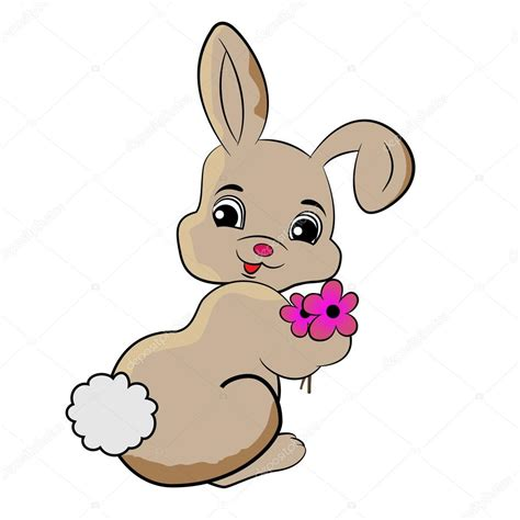 clipart divertenti hase clipart 2 clipart station