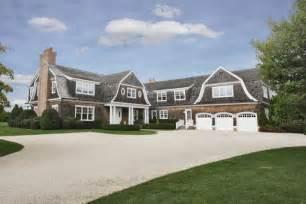 Jennifer Lopez House by Jennifer Lopez Buys 10 Million Mansion In The Hamptons