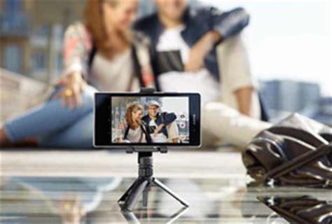 Quality Sony Spa Mk20m Mini Tripod Smartphone 360 Rotating Holder smartphone tripod spa mk20m mobilefun